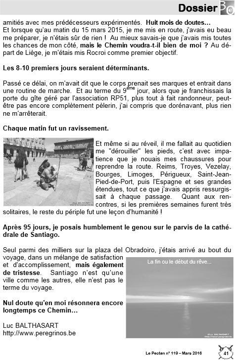 Pecten 119 - art pg 2