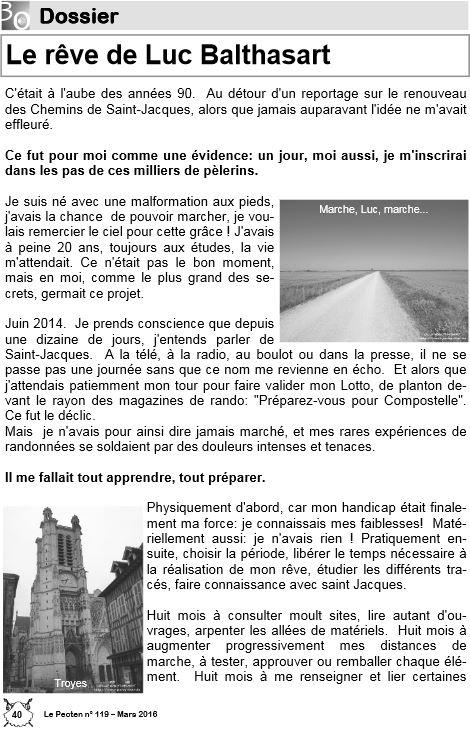 Pecten 119 - art pg 1